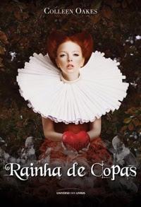 RAINHA_DE_COPAS__1412639906B