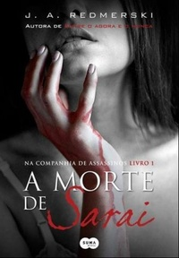 A_MORTE_DE_SARAI_1417202725424149SK1417202725B