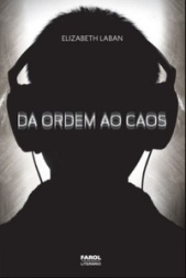 DA_ORDEM_AO_CAOS_1423595530432816SK1423595530B