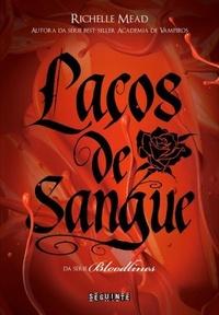 LACOS_DE_SANGUE_1369233988B