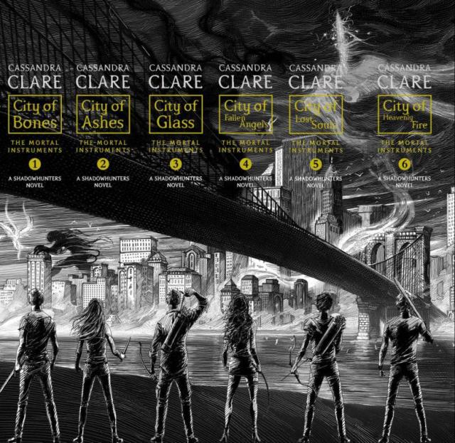 the-mortal-instruments-redesign-spine