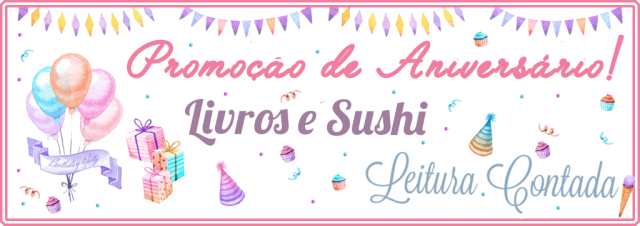 Banner Niver Top