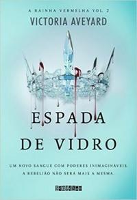 ESPADA_DE_VIDRO_1454887249546841SK1454887249B