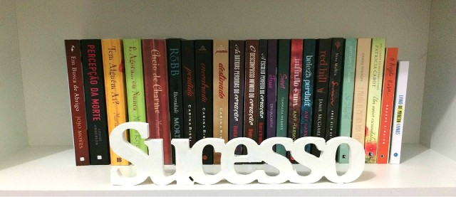 livros todos