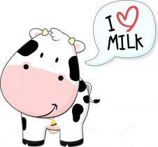 cute-baby-cow-cartoon-illustration-isolated-white-background-42867355