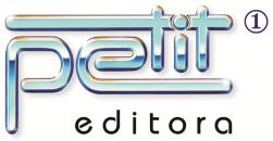 Logo Petit no 1