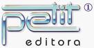 Logo Petit no 1222