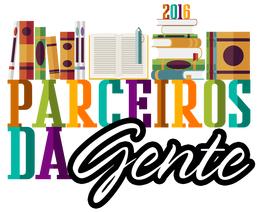 logo_parceiros_da_gente_2016