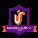 Parceiros_da_+Ünica_2016