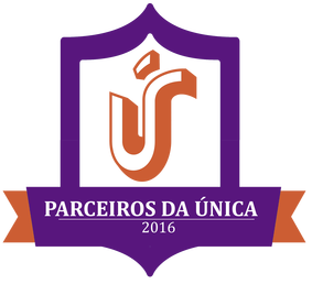 parceiros_da_c3bcnica_2016