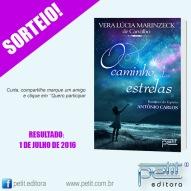 O-CAMINHO-DAS-ESTRELAS