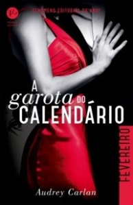 A_GAROTA_DO_CALENDARIO__FEVER_1462900585583671SK1462900585B