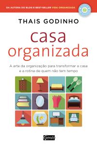 capa_casa-organizada