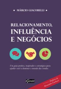 capa_relacionamento-influc3aancia-e-negc3b3cios