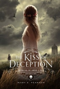 THE_KISS_OF_DECEPTION