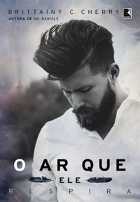 O_AR_QUE_ELE_RESPIRA