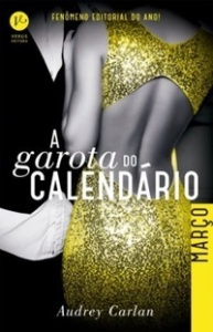 a_garota_do_calendario__marco_1462900729583672sk1462900729b