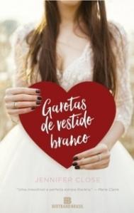 garotas_de_vestido_branco_1470754903598142sk1470754903b