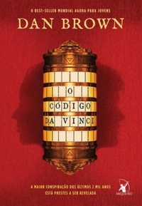 o_cdigo_da_vinci_20696125b