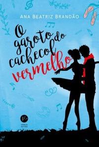 o_garoto_do_cachecol_vermelho_1470059997602519sk1470059997b