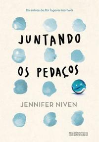 juntando_os_pedacos_1476293338619504sk1476293338b