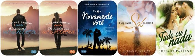 livros-juliana-parrini