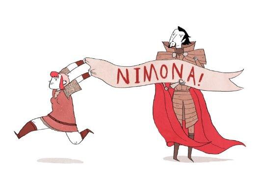 nimona_ls1