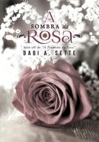 a_sombra_da_rosa_livros_e_sushi